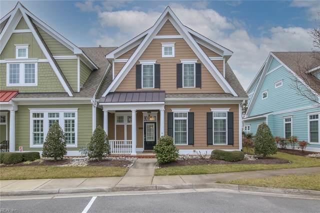 1408 Sommerton Way, Chesapeake, VA 23320 (#10358515) :: Atkinson Realty