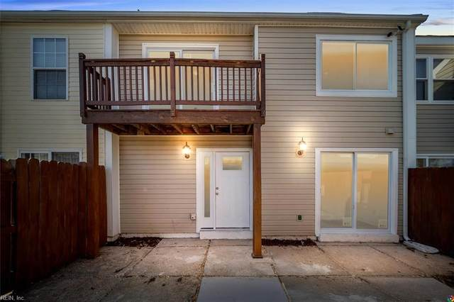 3668 Ship Chandlers Whrf, Virginia Beach, VA 23453 (MLS #10358520) :: AtCoastal Realty