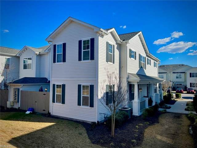 4380 Turnworth Arch, Virginia Beach, VA 23456 (#10358532) :: Verian Realty