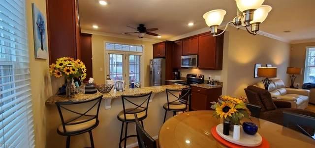 8171 Highland St, Norfolk, VA 23518 (#10358554) :: Momentum Real Estate