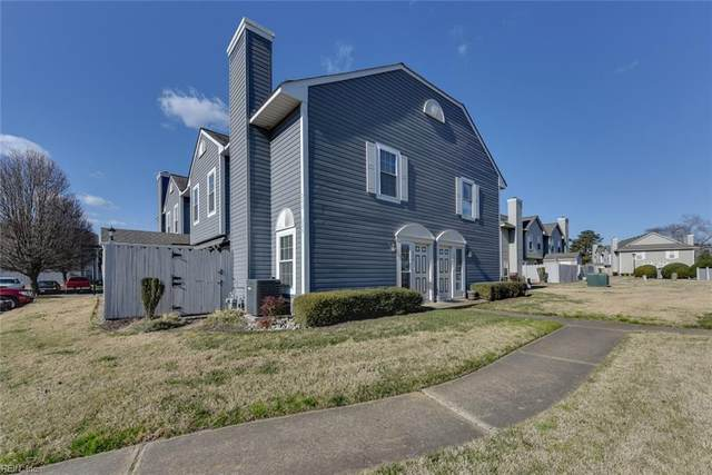200 Attwick Ct, Chesapeake, VA 23320 (#10358596) :: Avalon Real Estate