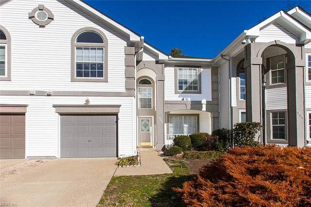 908 Backspin Ct, Newport News, VA 23602 (#10358634) :: Rocket Real Estate