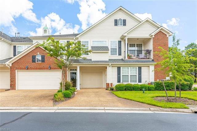 3527 Winding Trail Cir, Virginia Beach, VA 23456 (#10358658) :: Berkshire Hathaway HomeServices Towne Realty