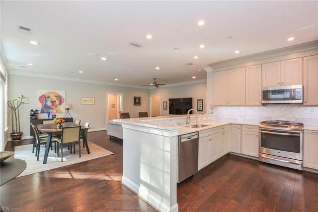 227 85th St A, Virginia Beach, VA 23451 (#10358796) :: Rocket Real Estate