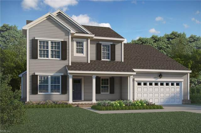 MM Calabria Dr, Suffolk, VA 23434 (#10358829) :: Berkshire Hathaway HomeServices Towne Realty