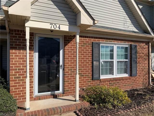 704 Sendero Ct, Chesapeake, VA 23322 (#10358896) :: Verian Realty