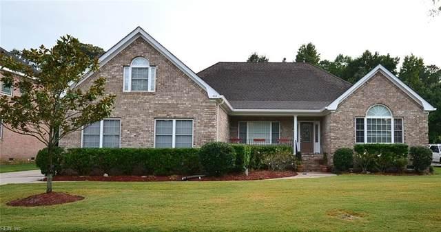 408 Midlands Ln, Chesapeake, VA 23320 (#10358897) :: Berkshire Hathaway HomeServices Towne Realty