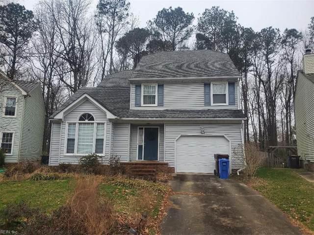 914 Brandon Quay, Chesapeake, VA 23320 (#10358903) :: Berkshire Hathaway HomeServices Towne Realty