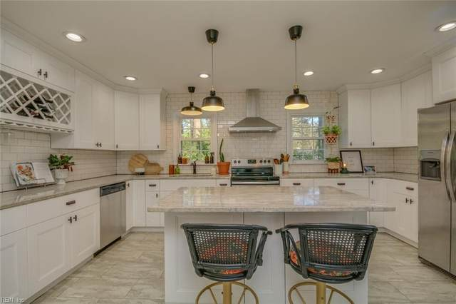 325 Elmhurst Ln, Portsmouth, VA 23701 (#10358911) :: Momentum Real Estate