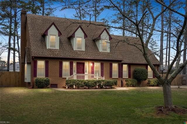 721 Montebello Cir, Chesapeake, VA 23322 (#10358950) :: Austin James Realty LLC