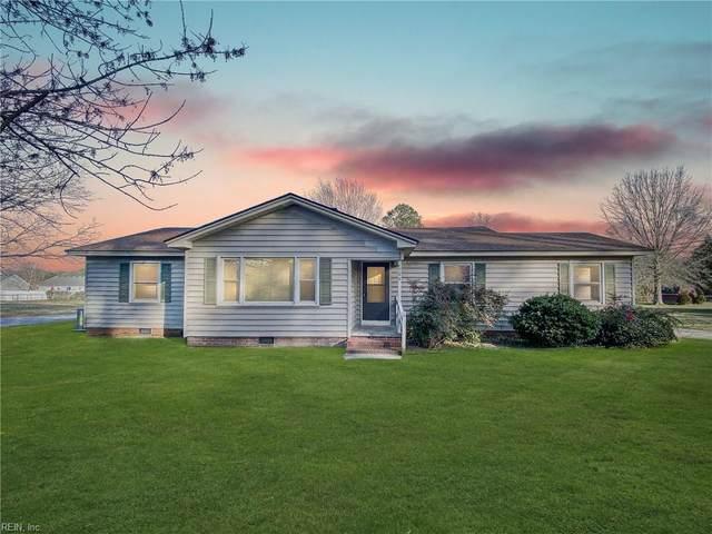 206 Jessup St, Pasquotank County, NC 27909 (#10358983) :: Atlantic Sotheby's International Realty