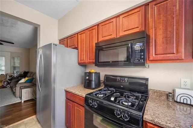 3800 Headwind Ln, Portsmouth, VA 23703 (#10359031) :: Berkshire Hathaway HomeServices Towne Realty