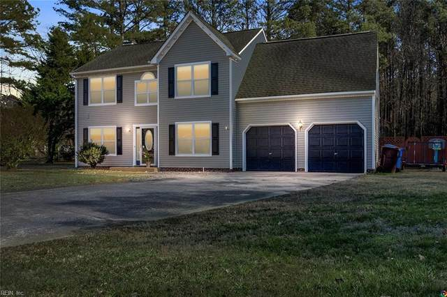 1503 Avery Trce, Chesapeake, VA 23322 (#10359110) :: Berkshire Hathaway HomeServices Towne Realty