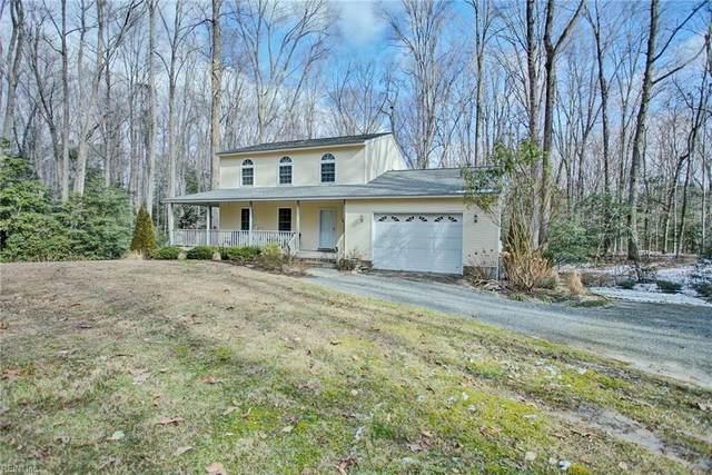 372 Rio Vista, Lancaster County, VA 22576 (#10359145) :: Berkshire Hathaway HomeServices Towne Realty