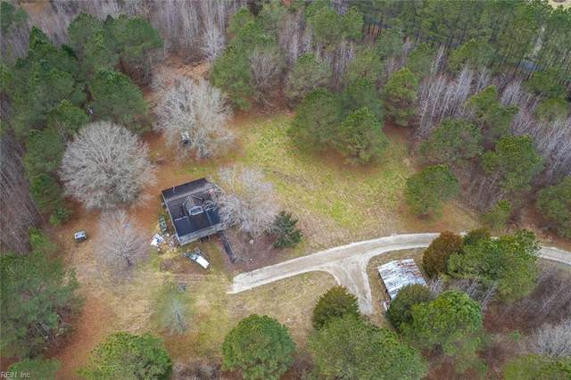 7507 Coppahaunk Rd, Sussex County, VA 23890 (#10359148) :: Avalon Real Estate