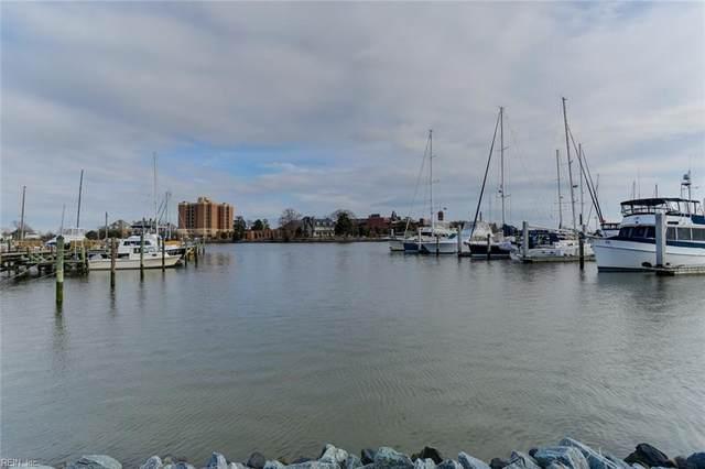 459 Bridge St, Hampton, VA 23669 (#10359256) :: Avalon Real Estate
