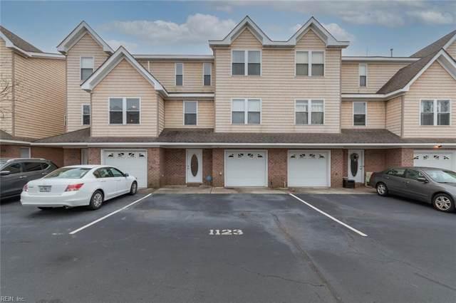 1123 Arlynn Ln, Virginia Beach, VA 23451 (#10359353) :: The Kris Weaver Real Estate Team