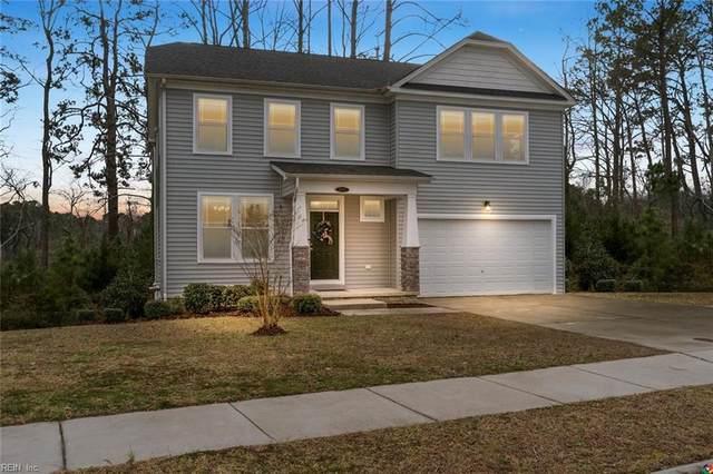 2017 Cassidy Ct, Suffolk, VA 23434 (#10359419) :: Crescas Real Estate