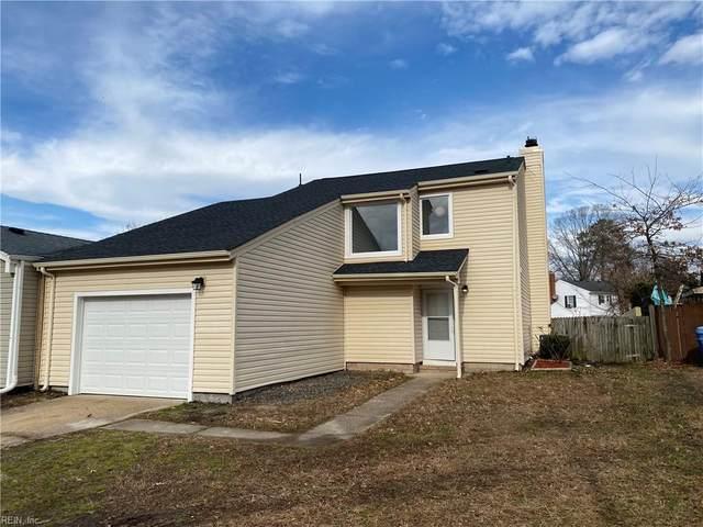 5652 Brandon Blvd, Virginia Beach, VA 23464 (#10359464) :: Crescas Real Estate