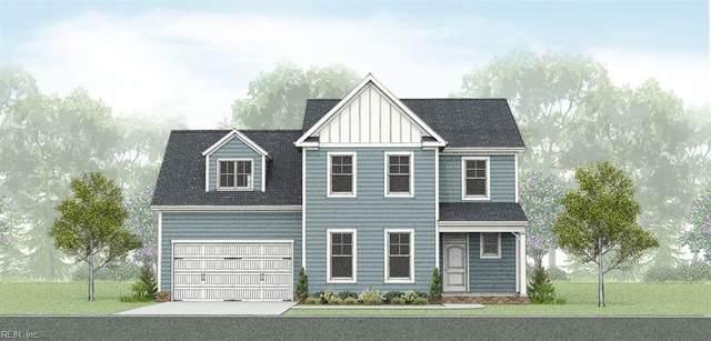 222 Station Dr, Suffolk, VA 23434 (#10359578) :: Crescas Real Estate