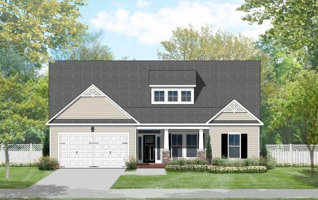 219 Tassell Cres, Suffolk, VA 23434 (#10359593) :: Crescas Real Estate