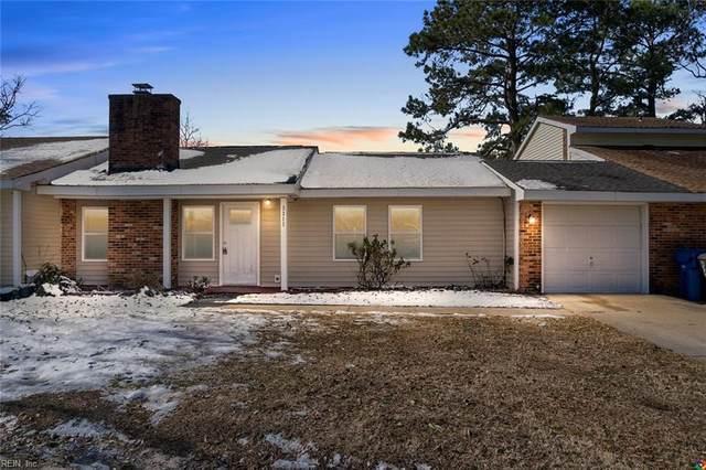 3317 Springbreeze Ct, Virginia Beach, VA 23452 (#10359673) :: Encompass Real Estate Solutions
