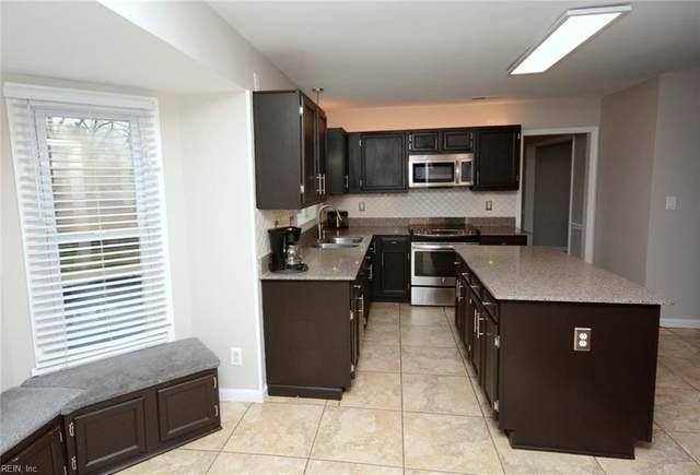 4860 Boxford Rd, Virginia Beach, VA 23456 (#10359915) :: Crescas Real Estate