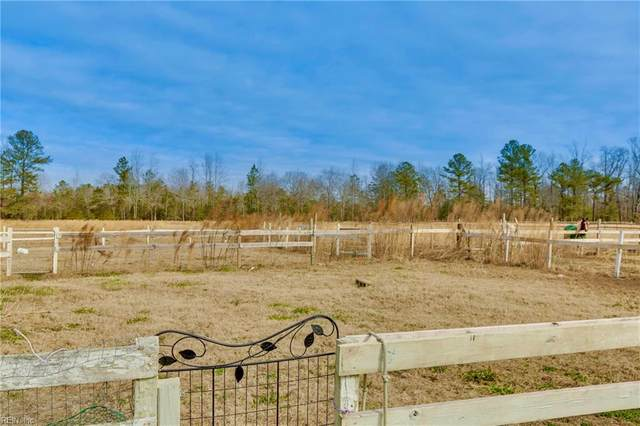 8544 New Rd, Suffolk, VA 23437 (#10359958) :: Berkshire Hathaway HomeServices Towne Realty