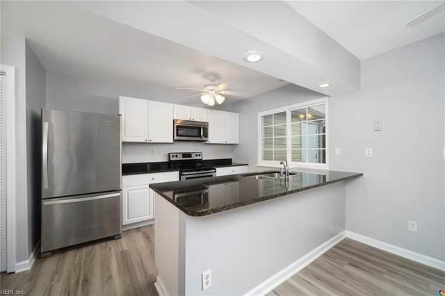 512 Redbird Ct, Virginia Beach, VA 23451 (#10360063) :: Rocket Real Estate