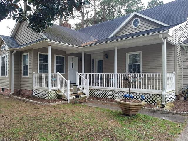 1039 Princess Anne Rd, Virginia Beach, VA 23457 (#10360114) :: Berkshire Hathaway HomeServices Towne Realty