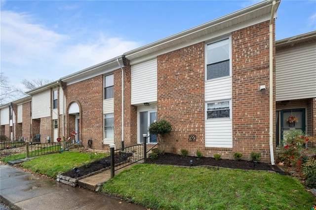 5031 Clairmont Ct, Virginia Beach, VA 23462 (#10360199) :: Crescas Real Estate