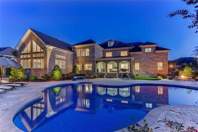 342 Scone Castle Loop, Chesapeake, VA 23322 (#10360244) :: Berkshire Hathaway HomeServices Towne Realty