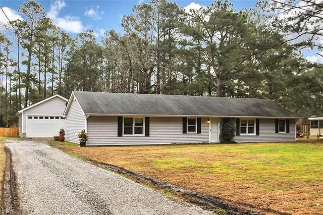 113 Hastings Dr, Moyock, NC 27958 (#10360362) :: Crescas Real Estate