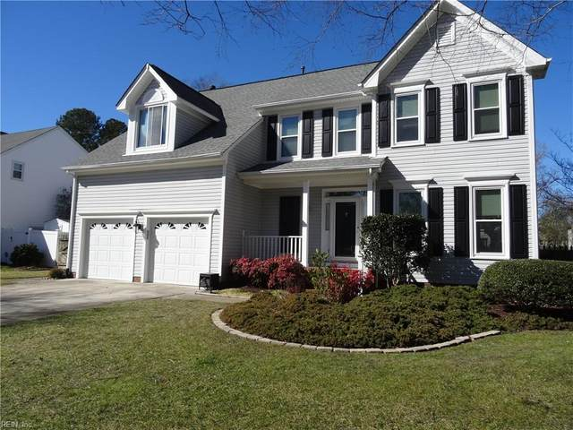 212 Old Oaks Ter, Chesapeake, VA 23322 (#10360431) :: Verian Realty