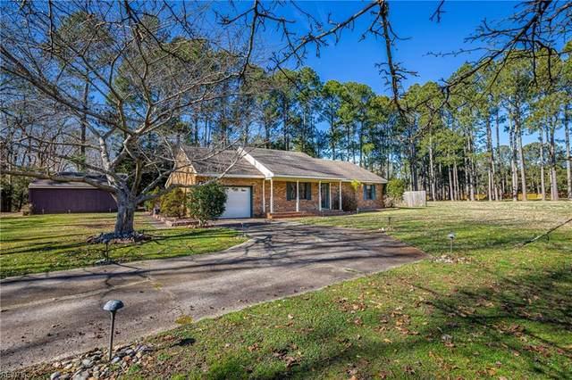 4897 Blackwater Rd, Virginia Beach, VA 23457 (#10360451) :: Berkshire Hathaway HomeServices Towne Realty