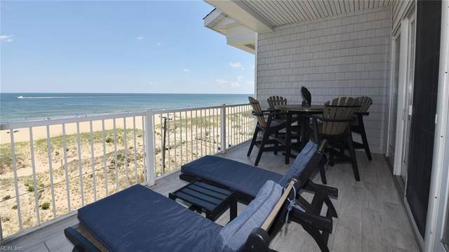 204 Sandbridge Rd #410, Virginia Beach, VA 23456 (#10360452) :: Berkshire Hathaway HomeServices Towne Realty