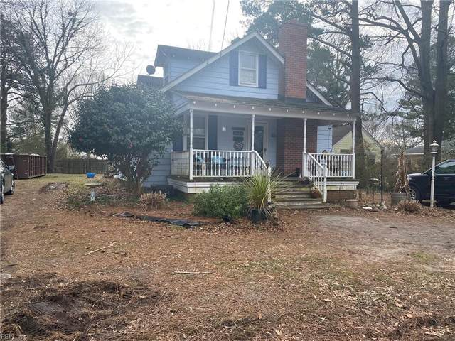 1629 Ohio Ave, Virginia Beach, VA 23454 (#10360465) :: Berkshire Hathaway HomeServices Towne Realty