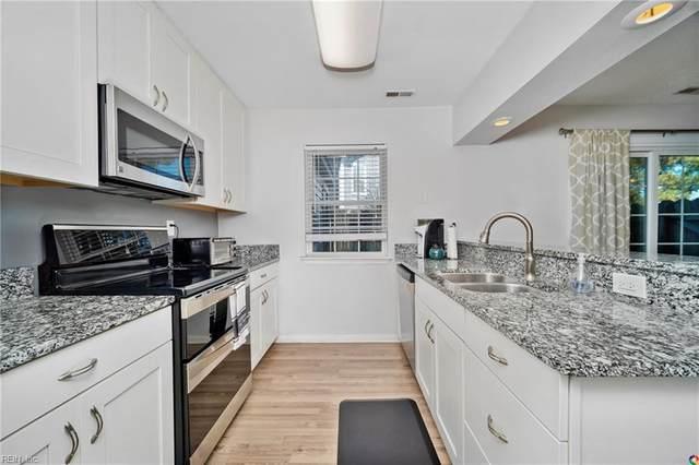 4546 Genoa Cir, Virginia Beach, VA 23462 (#10360510) :: Avalon Real Estate