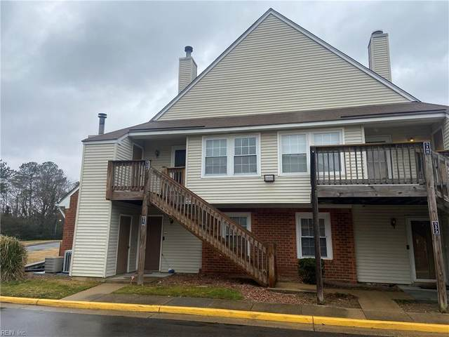 5192 Walkers Grant Ln, Virginia Beach, VA 23455 (#10360558) :: Crescas Real Estate