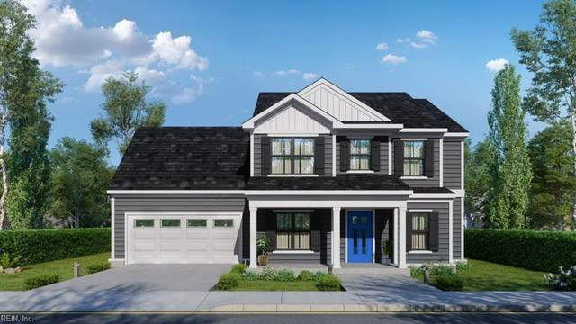 3420 Miller Store Rd, Norfolk, VA 23518 (#10360620) :: Team L'Hoste Real Estate