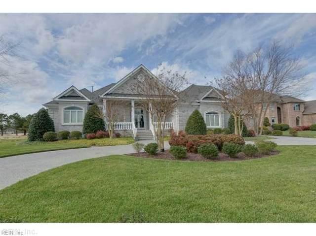 2720 Nestlebrook Trl, Virginia Beach, VA 23456 (#10360676) :: Rocket Real Estate