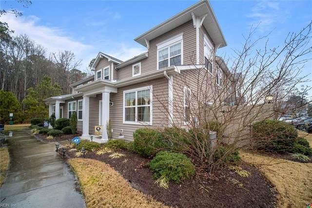 2426 Leytonstone Dr, Chesapeake, VA 23321 (#10360694) :: Crescas Real Estate