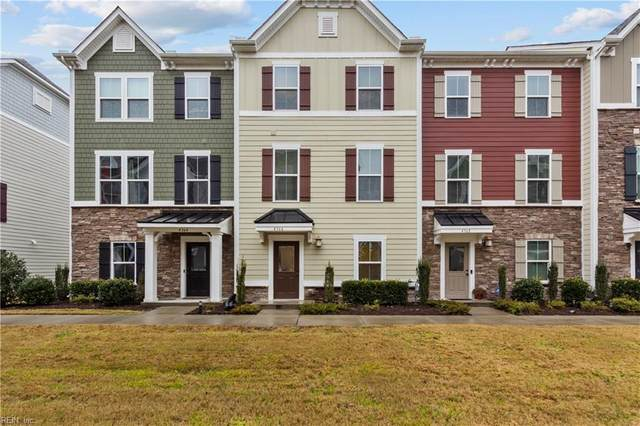 4366 Pickney Ln, Chesapeake, VA 23324 (#10360723) :: Berkshire Hathaway HomeServices Towne Realty