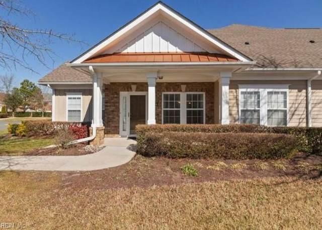 1518 Carrolton Way, Chesapeake, VA 23320 (#10360782) :: Crescas Real Estate