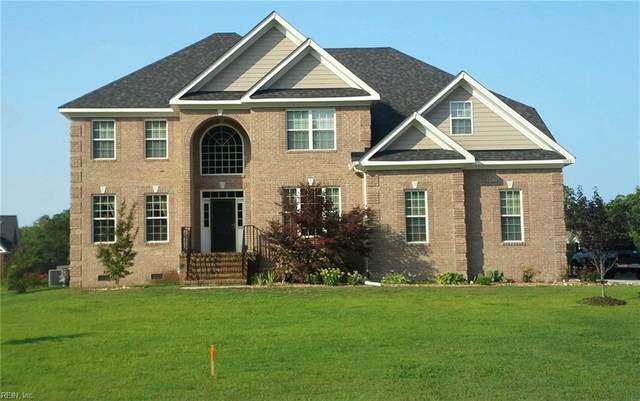 6003 Gardenstone Cir, Suffolk, VA 23434 (#10360872) :: Momentum Real Estate