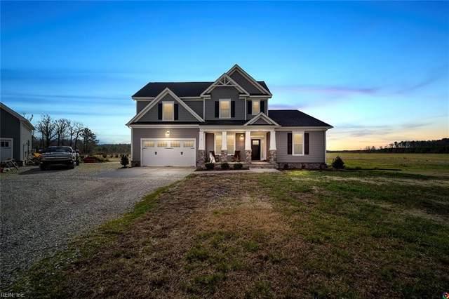 3461 Baum Rd, Virginia Beach, VA 23457 (#10360884) :: Berkshire Hathaway HomeServices Towne Realty