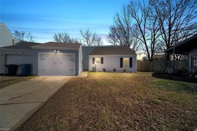 1208 Christian Ct, Virginia Beach, VA 23464 (#10360887) :: Crescas Real Estate