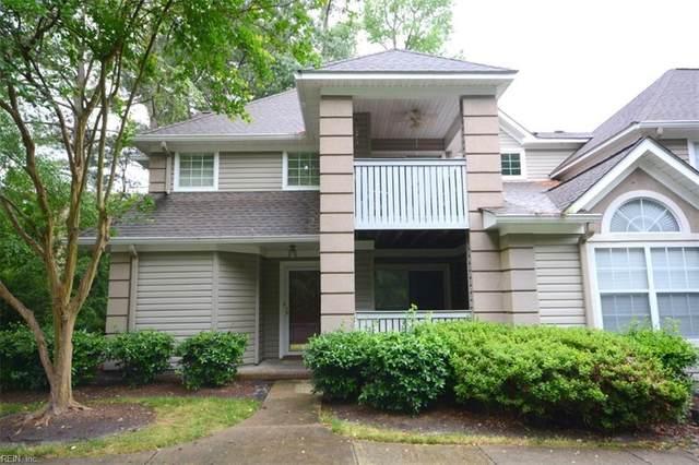 303 Gainsborough Sq, Chesapeake, VA 23320 (#10360926) :: Avalon Real Estate
