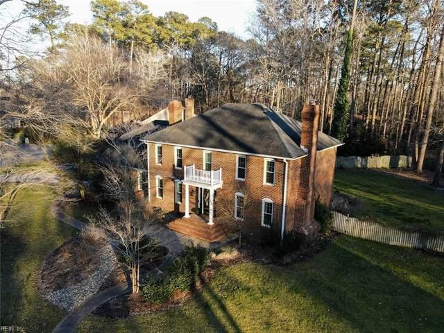 3309 Perrins Chse, Virginia Beach, VA 23452 (#10361047) :: Crescas Real Estate