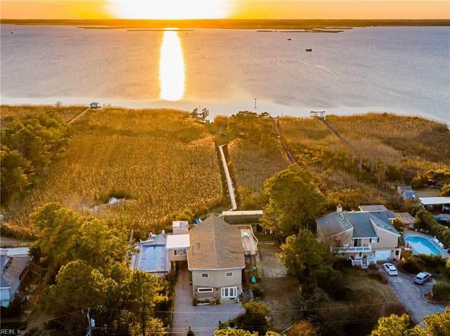 325 Sea Scape Rd, Virginia Beach, VA 23456 (#10361093) :: Avalon Real Estate